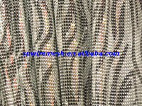 2012 Metal drapery for room divider directly from factory