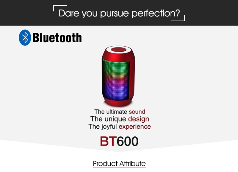 bluetooth protbable speaker1