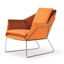 Relax sofa <strong>furniture</strong> sofa chair GL9150