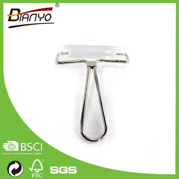 High quality Stainless steel pottery tool for sale