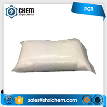 Plant Growth Regulator Paclobutrazol tech 95% CAS 76738-62-0 for soybean