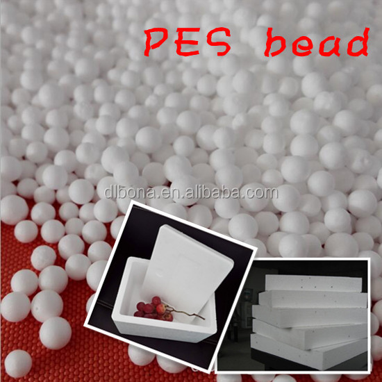Free Sample !!! EPS Granules |Expandable Polystyrene | EPS raw material price (High Quality)
