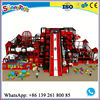 Children Play Area Items Entertainment Indoor