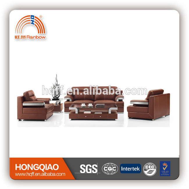 sofa for sale metal fram office sofa