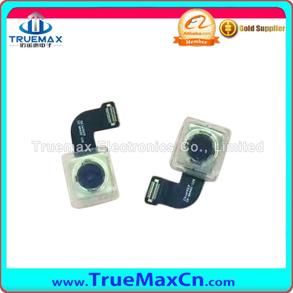 2017 Good Quality Rear Camera for iPhone 7