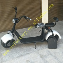 2017 High Quality Pedal Mopeds For Sale,Electric Scooter Street Legal