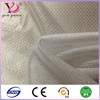 fashion design high quality mesh fabric for Wedding Dress