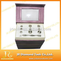 diamond microdermabrasion tips,good business between US and China!
