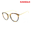 2017 Combination Round Top Quality Acetate