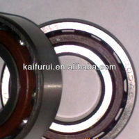 Hot 2013! All types of bearings,Double clearance services! OEM service! (2012 Bearing sales champion)