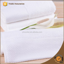 Turkish Cotton Bath Chamois Towels, Waffle Bath Towel