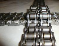 Best service cam chain for motorcycle with beautiful packing