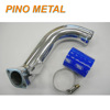 OEM universal air intake pipe for car