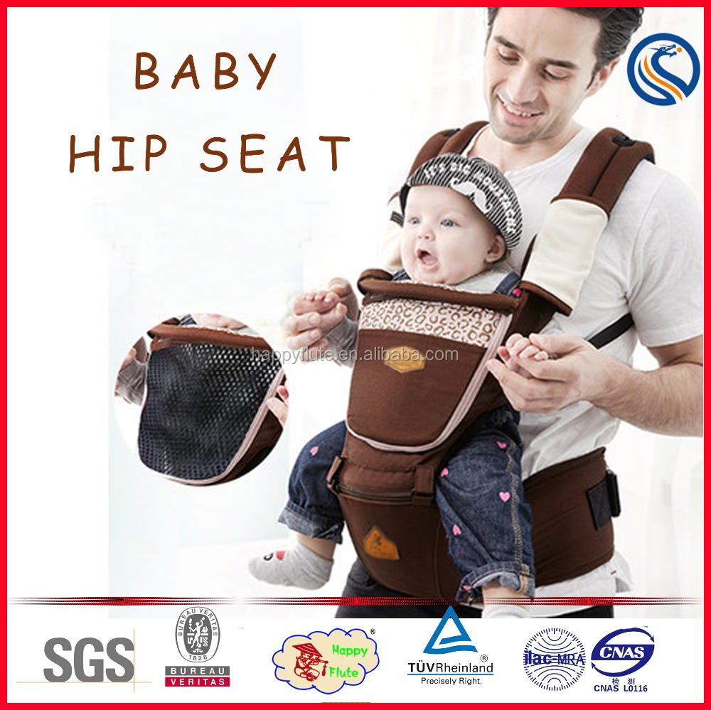 NEW Happyflute Baby products comfortable Baby carrier Multi-functional mother care baby carrier