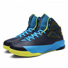 2017 New Design Fashion best Price five colors choices Custom Made sport footwear Basketball Shoes men