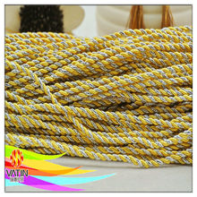 Popular decorative craft rope hot sale with factory direct sale price