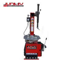 Chinese manufacture factory supply Tyre Fitting machine