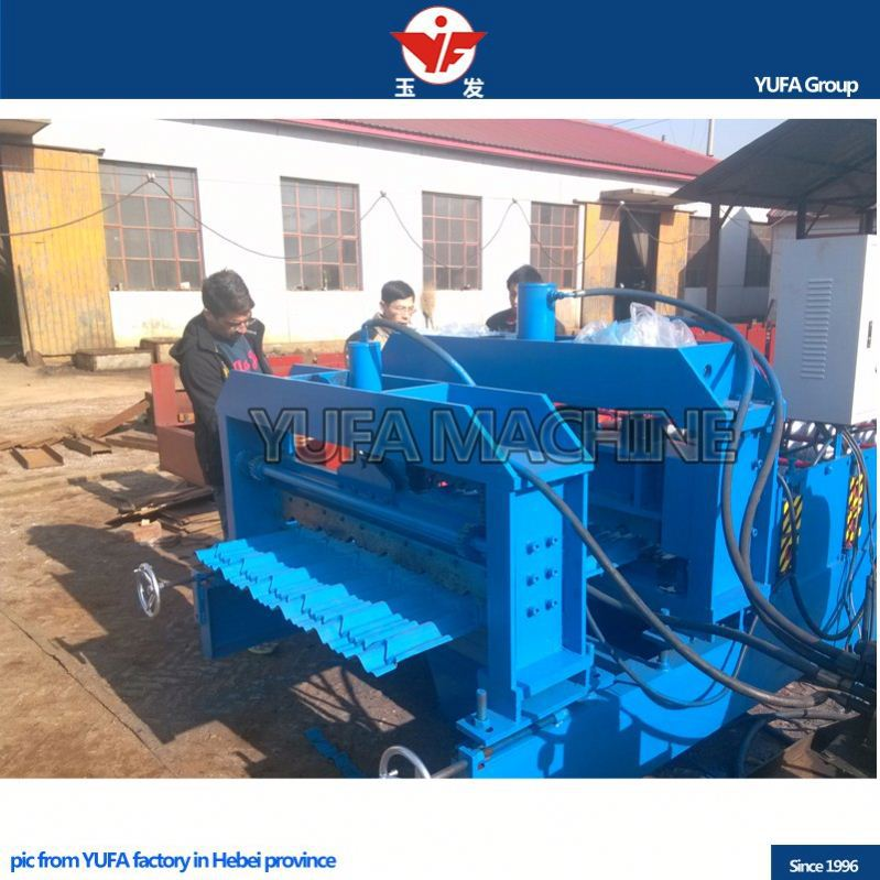 roof panel metal roof panel cold rolling rebar machine