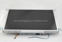 24'' Open Frame Touch Screen LCD Industrial Monitor