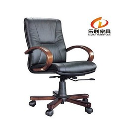 luxury wooden executive office chairs predator helmet whirlpool spa pedicure chair