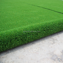2015 Artificial Grass Synthetic Grass artificial turf for Football Sports and Landscaping