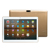 4G LTE 10.1 Inch Android Tablet PC with GPS LTE109 10 inch tablet pc android smart tablet pc