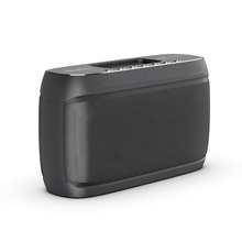 OneDer <strong>D1</strong> dsp super bass Wireless Bluetooth speaker outdoor Portable with Handfree TF Card USB Drive AUX