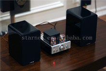 Bluetooth Amplifier Tube Amplifier AMP-DT-307B,Vacuum Tube Audio Amplifier,Tube Stereo Amplifier Hybrid Tube Amp.