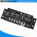Factory direct sale home use 10A 12Vflashing led light controller