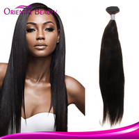 Top quality freetress hair most sellable bump hair thick bundles can be bleached rawvirgin glam hair