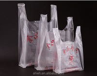 Bopp kraft plastic compound bags/potato sacks,paper potao pakage,Paper plastic bag insert/Paper plastics comcpound sacks