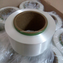 150D Low Melting Polyester Yarn for kinting shoe upper making
