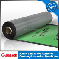 cheap roofing materials hdpe geomembrane cheap price/hdpe geomembrane liner/waterproof materials