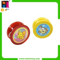 cheap plastic free yoyo wholesale