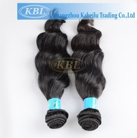 Hot sale,aliexpress wholesale,alibaba aliexpress hair