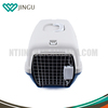 Pet aviation box checked puppy big dog cage cat cage aviation aircraft air cage