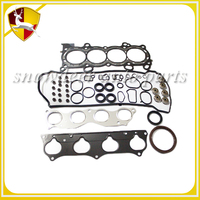 Hot sale Full Gasket set for Car 06110-PNL-E00, K20A Engine Overhaul Gasket Kit for Honda with High Quality