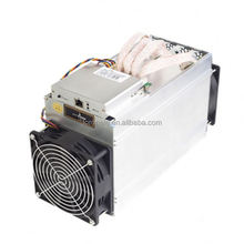 New bitcoin miner power bitcoin miner motherboard s9 second hand with facotry warranty
