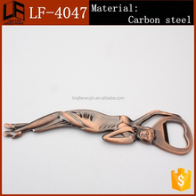 Hot Sale Shape Wine Bottle Opener/Customized Botter Opener/Bottle Opener Manufacturers
