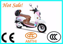 Brushless Fast Speed Cheapest Latest Model Electric 2 Wheel Motorcycle,big wheel dc motor 2 wheel electrical motorcycle