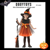 Pretty Primping Girl Dress Kids Halloween