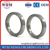Hot selling bearings 120*150*16 thin section ball bearing 6824