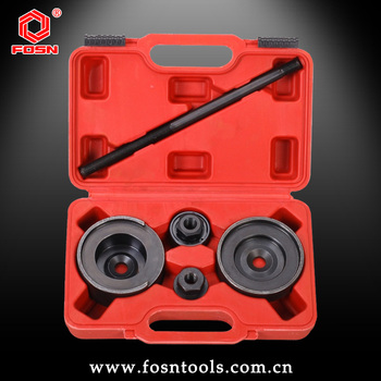 China Rear Bush Installation Hand Tool Set