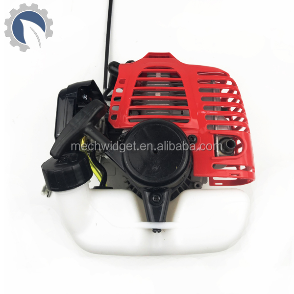 Single Cylinder 2 Stroke Gasoline Engine TU26 for Knapsack Power Sprayer