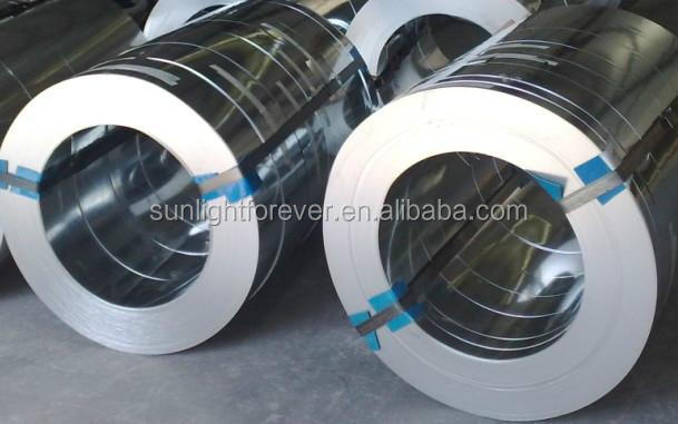 ASTM steel coil in sheet Q235 prepainted aluzinc steel coil for roofing gi coil <strong>Q195</strong> prepinted aluzinc steel coil high quality