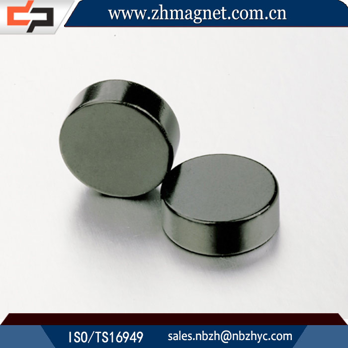 Magnet wholesale business powerful single pole magnet neodymium magnet for sale