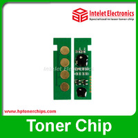Reset toner chip for xeroxs 3052, xeroxs 3052 toner chip