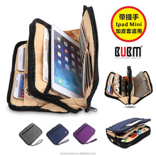 7.9 inch Tablet Case for Notebook Tablet Sleeve Pouch Portable Electronics Accessories Organizer