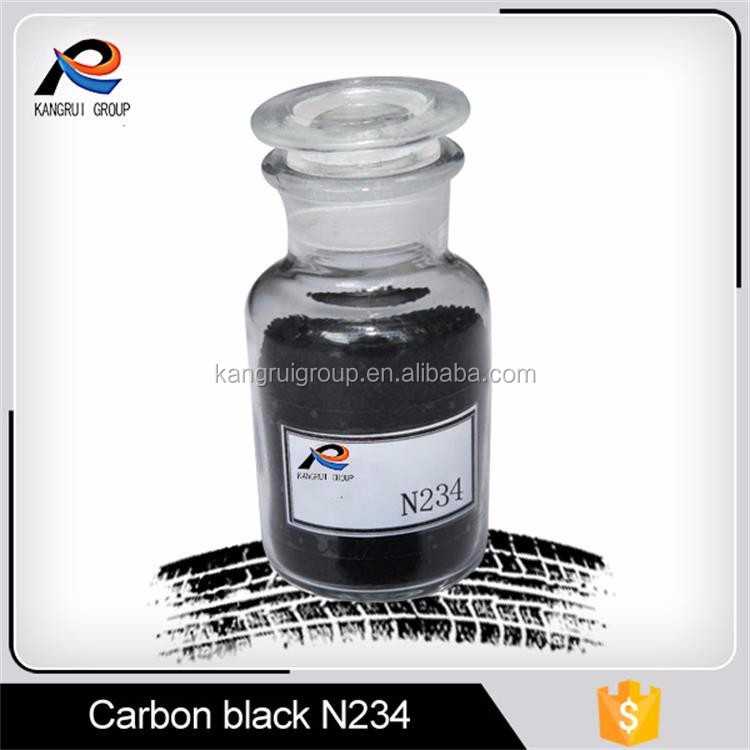 Sample free low price carbon black with high quality