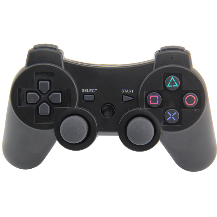 Honson Gamepad joystick For ps3 wireless <strong>controller</strong>